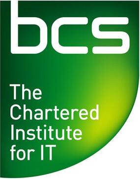 BCS-certificering